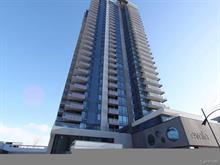 Condo / Appartement à louer à Verdun/Île-des-Soeurs (Montréal), Montréal (Île), 199, Rue de la Rotonde, app. 1110, 9375588 - Centris