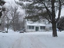 House for sale in Hudson, Montérégie, 163, Rue  Main, 16315118 - Centris