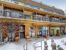 Condo for sale in Le Plateau-Mont-Royal (Montréal), Montréal (Island), 5529, Avenue  Papineau, apt. 109, 27081392 - Centris