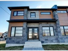 House for sale in Sainte-Dorothée (Laval), Laval, 570, Chemin du Bord-de-l'Eau, 24559778 - Centris