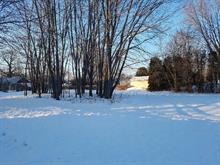 Terrain à vendre à Bécancour, Centre-du-Québec, Avenue  Monseigneur-Moreau, 22071505 - Centris