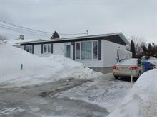 Maison à vendre à Alma, Saguenay/Lac-Saint-Jean, 152, Rue  Price Est, 13028266 - Centris