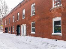 House for rent in Le Plateau-Mont-Royal (Montréal), Montréal (Island), 4286, Avenue  De Chateaubriand, 9041377 - Centris