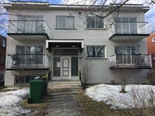 4plex for sale in Saint-Laurent (Montréal), Montréal (Island), 2405, boulevard de la Côte-Vertu, 11932979 - Centris