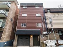 Triplex for sale in Lachine (Montréal), Montréal (Island), 180, Avenue de Mount Vernon, 23912051 - Centris