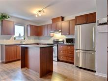 Condo for sale in Saint-Rémi, Montérégie, 1030, Rue  Saint-Paul, apt. 404, 16161725 - Centris