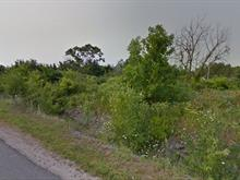 Lot for sale in Pontiac, Outaouais, 32, Chemin  Lavigne, 28332955 - Centris