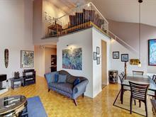 Condo à vendre à Le Vieux-Longueuil (Longueuil), Montérégie, 2707, Rue  Beauvais, app. 301, 20164983 - Centris