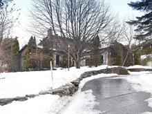 Maison à vendre à L'Île-Bizard/Sainte-Geneviève (Montréal), Montréal (Île), 23, Terrasse  Pagé, 27903779 - Centris