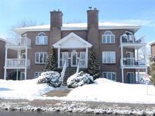 Condo for sale in Deux-Montagnes, Laurentides, 562, 20e Avenue, apt. 1, 22070987 - Centris