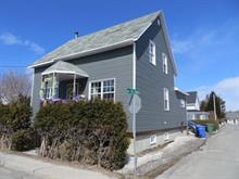 House for sale in Price, Bas-Saint-Laurent, 50, Rue du Sacré-Coeur, 13055076 - Centris