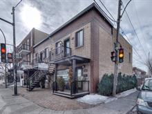 Quadruplex à vendre à Rivière-des-Prairies/Pointe-aux-Trembles (Montréal), Montréal (Île), 11637 - 11643, Rue  Notre-Dame Est, 26194429 - Centris