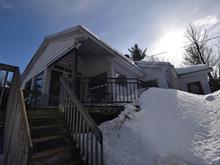 Maison à vendre à Gore, Laurentides, 3, Chemin  Sideline, 9755039 - Centris