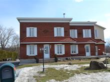 Hobby farm for sale in Saint-Constant, Montérégie, 728, Rang  Saint-Pierre Nord, 14438328 - Centris