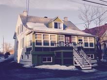 4plex for sale in Nicolet, Centre-du-Québec, 445, Rue  Notre-Dame, 11798025 - Centris