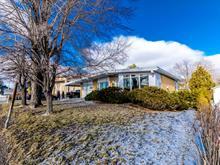 Maison à vendre à Saint-Hyacinthe, Montérégie, 860, Avenue  Castelneau, 15313623 - Centris