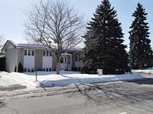 Duplex à vendre à Hull (Gatineau), Outaouais, 47, boulevard du Mont-Bleu, 25481914 - Centris