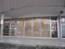 Local commercial à louer à Lachine (Montréal), Montréal (Île), 2919, Rue  Notre-Dame, 16918433 - Centris