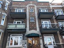 Condo / Appartement à louer à Le Plateau-Mont-Royal (Montréal), Montréal (Île), 775, boulevard  Saint-Joseph Est, app. 3, 11644335 - Centris
