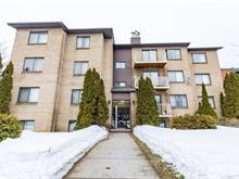 Condo à vendre à Rivière-des-Prairies/Pointe-aux-Trembles (Montréal), Montréal (Île), 8855, boulevard  Perras, app. 302, 15931805 - Centris