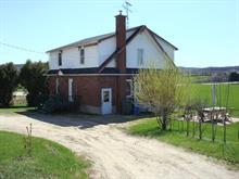House for sale in Chénéville, Outaouais, 429, Route  315, 16939196 - Centris