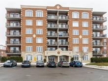 Condo / Apartment for rent in Saint-Laurent (Montréal), Montréal (Island), 6750, boulevard  Henri-Bourassa Ouest, apt. 204, 9098451 - Centris
