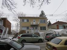 Duplex à vendre à Villeray/Saint-Michel/Parc-Extension (Montréal), Montréal (Île), 8970 - 8974, Rue  D'Iberville, 10406126 - Centris