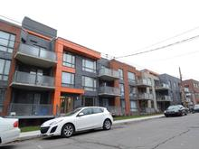 Condo for sale in Mont-Royal, Montréal (Island), 2285, Avenue  Ekers, apt. 113, 13279595 - Centris