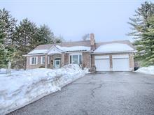 Maison à vendre à Aylmer (Gatineau), Outaouais, 36, Croissant  Kilroy, 24787097 - Centris