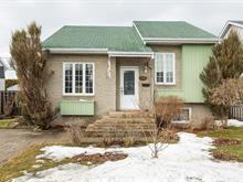 Maison à vendre à Chambly, Montérégie, 1352, Rue  Jean-Monty, 24988271 - Centris