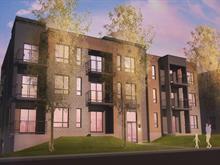 Income properties for sale in Lachenaie (Terrebonne), Lanaudière, 01, Rue du Saule-Noir, 28334320 - Centris