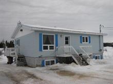 House for sale in Percé, Gaspésie/Îles-de-la-Madeleine, 1648, Route  132 Est, 15748429 - Centris