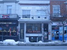 Triplex for sale in Le Plateau-Mont-Royal (Montréal), Montréal (Island), 5012 - 5014, Avenue du Parc, 20900275 - Centris