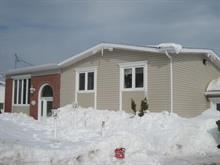 House for sale in Gaspé, Gaspésie/Îles-de-la-Madeleine, 13, Rue du Parc, 21406247 - Centris