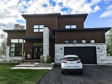 Maison à vendre à Amqui, Bas-Saint-Laurent, 30, Rue  Perron, 21317942 - Centris