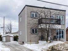 Duplex à vendre à Fleurimont (Sherbrooke), Estrie, 902 - 904, Rue  Woodward, 21099291 - Centris