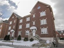 Condo for sale in Saint-Laurent (Montréal), Montréal (Island), 1618, boulevard  Alexis-Nihon, 19889661 - Centris