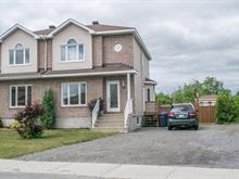 Maison à vendre à Aylmer (Gatineau), Outaouais, 28, Rue de l'Acropole, 23095085 - Centris