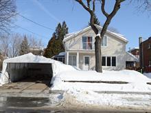 House for sale in Montréal-Nord (Montréal), Montréal (Island), 11353, Avenue de Rome, 11413145 - Centris
