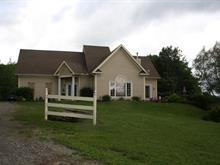 Fermette à vendre à Potton, Estrie, 488A, Route de Mansonville, 18564106 - Centris