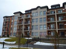 Condo / Apartment for sale in La Prairie, Montérégie, 120, Avenue du Golf, apt. 201, 11728041 - Centris
