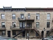 Condo for sale in Ville-Marie (Montréal), Montréal (Island), 1487, Rue  Beaudry, 10102496 - Centris