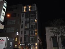 Condo / Apartment for rent in Ville-Marie (Montréal), Montréal (Island), 1423, Rue  Drummond, apt. 201, 19977641 - Centris