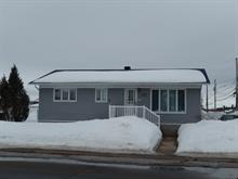 Maison à vendre à Trois-Rivières, Mauricie, 5661, boulevard du Chanoine-Moreau, 11362853 - Centris
