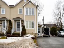 House for sale in Granby, Montérégie, 562, Rue  Delorme, 10847594 - Centris