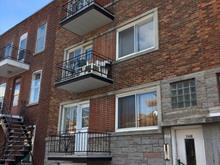 4plex for sale in Villeray/Saint-Michel/Parc-Extension (Montréal), Montréal (Island), 7448, Avenue d'Outremont, 25474646 - Centris