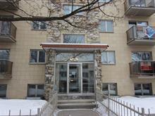 Condo for sale in Montréal-Nord (Montréal), Montréal (Island), 6080, Rue  Renoir, apt. 204, 16221729 - Centris