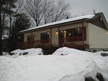 House for sale in Saint-Roch-de-l'Achigan, Lanaudière, 38, Rue des Pignons, 11915528 - Centris