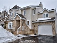 House for sale in Blainville, Laurentides, 2, Rue des Coprins, 9682190 - Centris