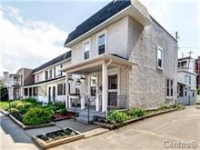 House for sale in Trois-Rivières, Mauricie, 1149, Rue  Sainte-Cécile, 26376215 - Centris